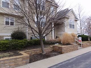 Townhouse for sale in 7675 W 158th Terrace, Overland Park, KS, 66223