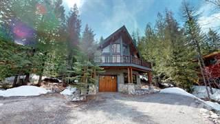 Residential Property for sale in 15 Alpine Trails, Fernie, British Columbia, V0B 1M5