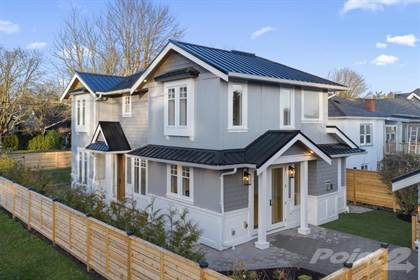 Residential Property for sale in 2133 Windsor Rd, Vancouver Island, British Columbia