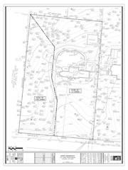 Land for sale in 1211-2 W WESLEY Road NW, Atlanta, GA, 30305