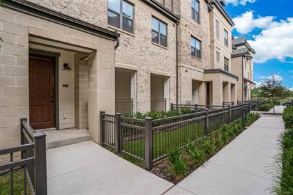 Residential Property for rent in 12001 Inwood Road 902, Dallas, TX, 75244