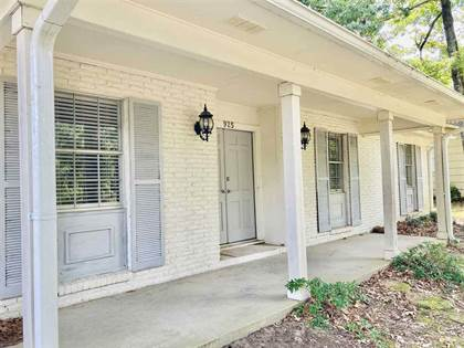 Residential Property for sale in 925 Briarwood Dr, Jackson, MS, 39211