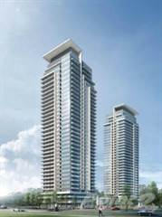 Residential Property for sale in Pavilia Towers, Highway 7, Markham, Ontario