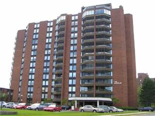 Condo for rent in 181 Collier St 103, Barrie, Ontario