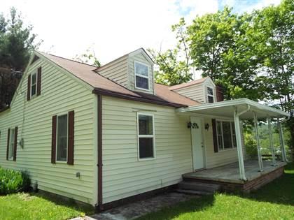 Residential Property for sale in 236 Mike Stuart Rd, Ronceverte, WV, 24970