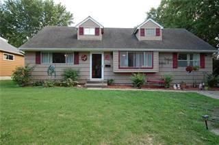Single Family for sale in 213 W CAMBRIDGE Road, Belton, MO, 64012