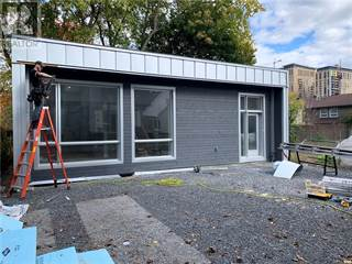 Office Space for rent in 235 BREEZEHILL A AVENUE S, Ottawa, Ontario, K1Y2J2