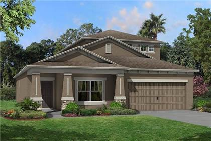 Residential Property for sale in 16124 MONTEREY GREENS CIRCLE, Tampa, FL, 33617