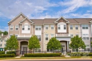 Apartment for rent in Broadlands - The Chestnut, Ashburn, VA, 20148