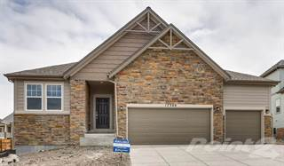 Single Family for sale in 17388 West 95th Avenue, Arvada, CO, 80007