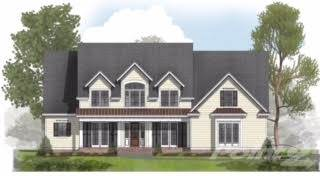Single Family for sale in 135 Second Wind Ct, Jackson Springs, NC, 27281