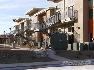 Apartment for rent in Tivoli Heights Village - 2 Bed 2 Bath, Kingman, AZ, 86401