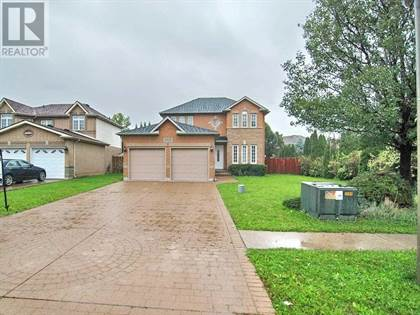 Single Family for sale in 1008 NORTH TALBOT RD, Windsor, Ontario, N9G2S3