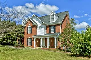 Single Family for sale in 11429 Bancroft Lane, Knoxville, TN, 37934