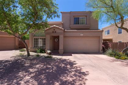 Residential Property for sale in 17606 N 17TH Place 1111, Phoenix, AZ, 85022