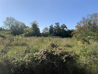 Lots And Land for sale in 270 Rankin Rd., Columbia, MS, 39429