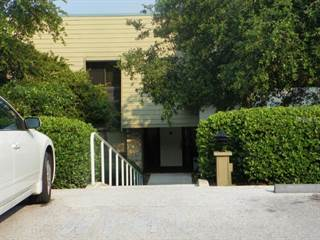 Residential Property for sale in 36750 US HIGHWAY 19 N 24112, Palm Harbor, FL, 34683