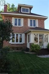 Single Family for sale in 1208 4TH AVENUE E, Owen Sound, Ontario, N4K2P6