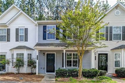Residential Property for sale in 815 Crestwell Circle SW, Atlanta, GA, 30331