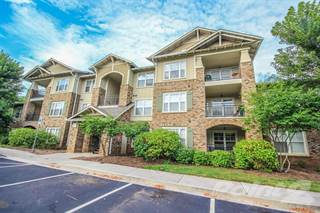 Condo for sale in 1130 Tree Top Way #1332 , Knoxville, TN, 37920