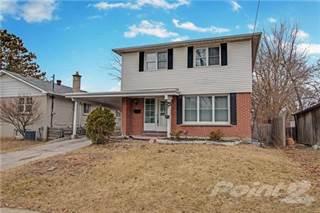 Single Family for sale in 56 Danzig Street  (Scarborough) , Toronto, Ontario