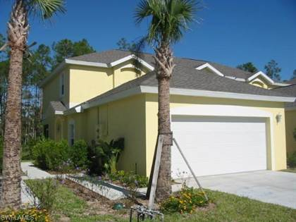 Residential Property for sale in 9764 Glen Heron DR, Bonita Springs, FL, 34135