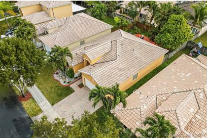 Residential Property for sale in 13859 SW 156th Ave, Miami, FL, 33196