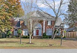 Single Family for sale in 18 Torrey Pines, Jackson, TN, 38305