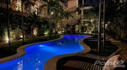 Residential Property for rent in Cozy 1 bedroom apartment at Ki Tulum!, Tulum, Quintana Roo