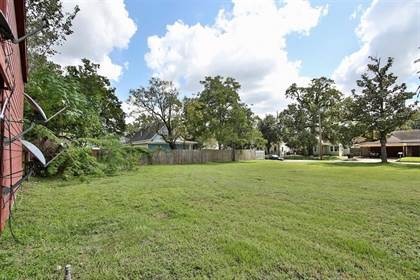 Lots And Land for sale in 0 Milwaukee Street, Houston, TX, 77009
