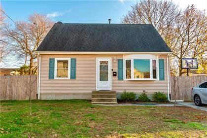 Residential Property for sale in 108 Fern Street, Warwick, RI, 02889