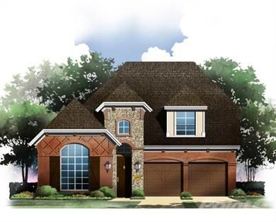 Singlefamily for sale in 127 Lantana Lane, Wylie, TX, 75098