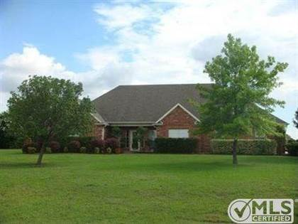 Residential Property for rent in 1036 E Oaklawn Drive, Terrell, TX, 75160