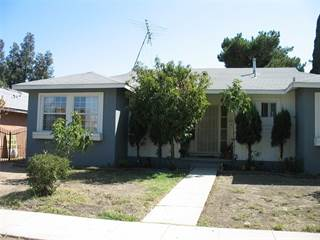 Single Family for sale in 18928 Hartland Street, Reseda, CA, 91335