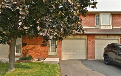Condominium for sale in 280 Limeridge Rd E 2, Hamilton, Ontario, L9A 2S7