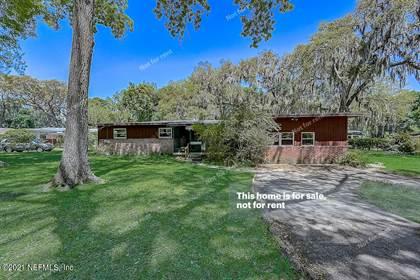 Residential Property for sale in 1736 SERENA DR E, Jacksonville, FL, 32225
