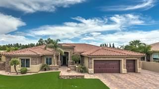 Single Family for sale in 1101 E WARNER Road 110, Tempe, AZ, 85284