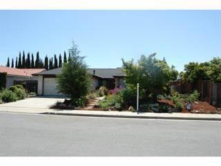 Single Family for rent in 2878 Urzi CT, San Jose, CA, 95135