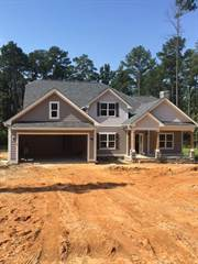 Single Family for sale in 706 Rookery Lane, Whispering Pines, NC, 28327