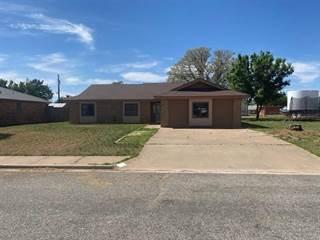 Residential Property for sale in 311 W 5th Street, Sundown, TX, 79372