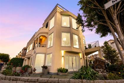 Residential Property for sale in 199 Marina BLVD 1, San Francisco, CA, 94123