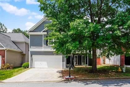 Residential Property for sale in 2942 Winter Rose, Atlanta, GA, 30360