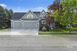 Residential Property for sale in 1227 S Arbor Island, Two Rivers - Banbury, ID, 83616