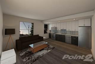 Apartment for rent in Ellis Apartments, Indianapolis, IN, 46208