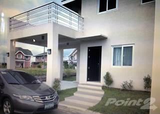 Residential Property for sale in Laguna Bel Air 3, Sta. Rosa, Laguna