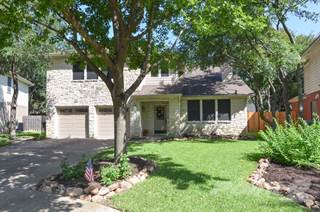 Residential Property for sale in 3104 Bent Tree Cove, Round Rock, TX, 78681