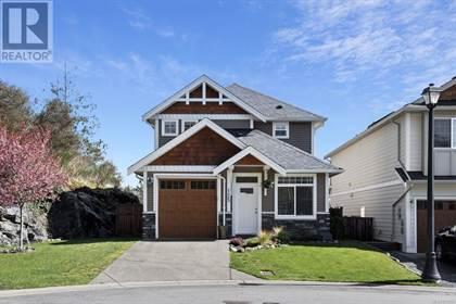 Single Family for sale in 2260 Maple Ave N 125, Sooke, British Columbia, V9Z1J7