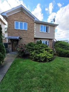 Residential Property for sale in 42 Pearsall Street, Staten Island, NY, 10305
