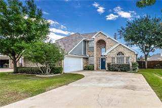 Single Family for sale in 5 Equestrian Court, Mansfield, TX, 76063
