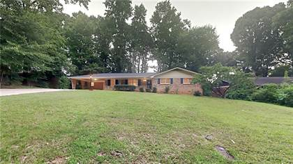 Residential Property for sale in 2643 Sterling Acres Drive, Tucker, GA, 30084